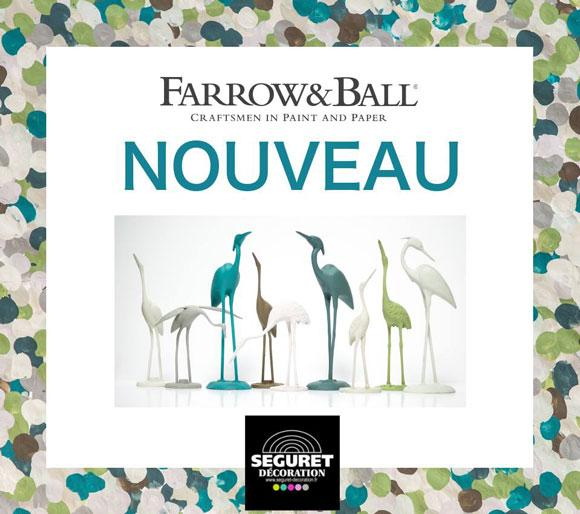 farrow-et-ball