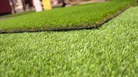 Revêtements de sols extérieurs