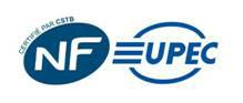 logo-nf-upec