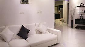 Assainissez votre intérieur avec les peintures AirCare