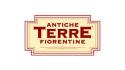 Terre Fiorentine