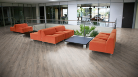 VENTE EXCLUSIVE GERFLOR