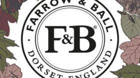 9 nouvelles couleurs Farrow & Ball