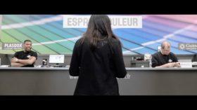 Toulouse pour les PROS en vidéo